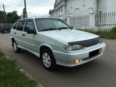 Займ под залог Lada (ВАЗ) в Минске