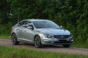 Займ под залог Volvo в Минске